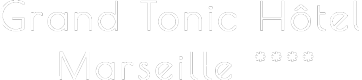 Tonic Hotel Group - Accueil
